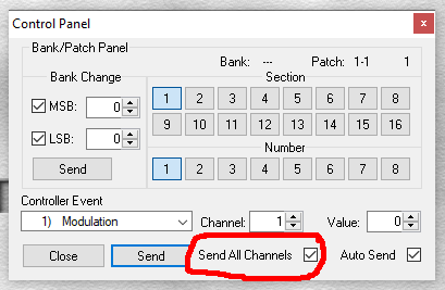 [Image: MIDIOX-2-send-all-channels.jpg]